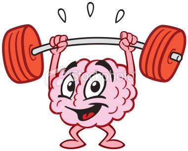 cartoon brain images cartoon brain pictures